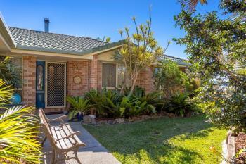 9 Ellenora Cct, Wingham, NSW 2429