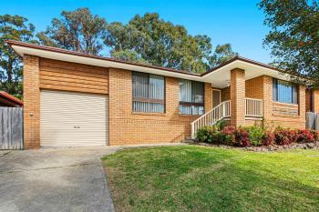76 Hillside Dr, Albion Park, NSW 2527