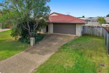 23 Bankswood Dr, Redland Bay, QLD 4165