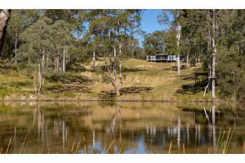 336a Minimbah Rd, Minimbah, NSW 2312