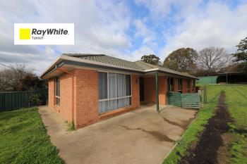 60A Forest St, Tumut, NSW 2720