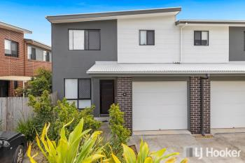 58/11 Rachow St, Thornlands, QLD 4164