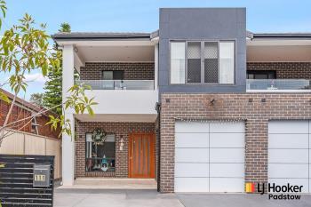 111 Bransgrove Rd, Panania, NSW 2213