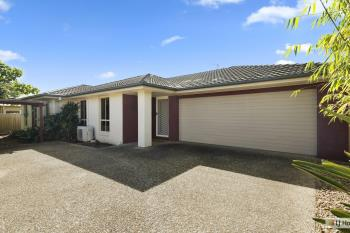 2/4 Tathra St, Pottsville, NSW 2489