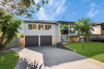 61 Mongabarra St, Bracken Ridge, QLD 4017