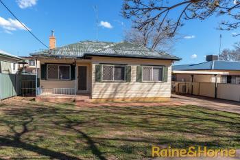 47 Boundary Rd, Dubbo, NSW 2830