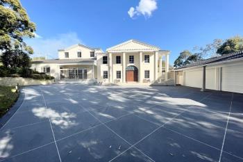 58-60 Athena Ave, St Ives, NSW 2075