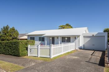9 Clifford St, Goonellabah, NSW 2480