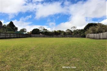 6 Elwood Cl, Atherton, QLD 4883