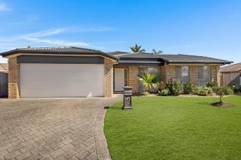 26 Ashwood Ct, Robina, QLD 4226