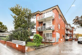 6/26 Wangee Rd, Lakemba, NSW 2195