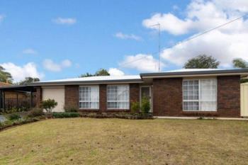 2 Damian Cres, Kearneys Spring, QLD 4350
