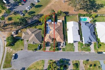 1/4 Benson St, Ormeau, QLD 4208