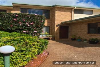 7/357 Margaret St, Newtown, QLD 4350