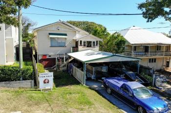 10 Kenwyn Rd, Red Hill, QLD 4059
