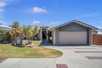 4 Tymons Ct, Eimeo, QLD 4740