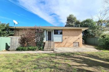 6/63 Ford St, Muswellbrook, NSW 2333