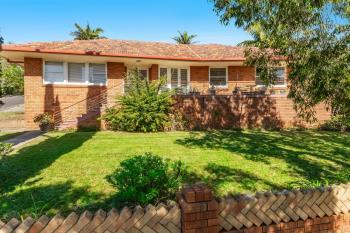 521 Ballina Rd, Goonellabah, NSW 2480