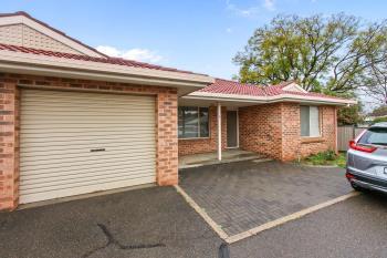 6/41 Piper St, Tamworth, NSW 2340