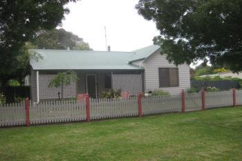 53 Grey St, Glen Innes, NSW 2370