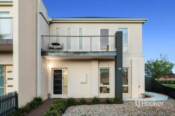 83A Central Park Ave, Point Cook, VIC 3030