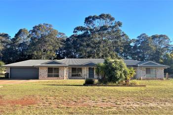 25-27 Lorikeet Cct, Kingaroy, QLD 4610