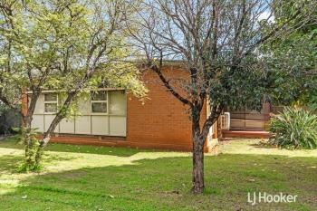 208 Woodford Rd, Elizabeth North, SA 5113