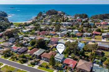 14 Binda St, Malua Bay, NSW 2536