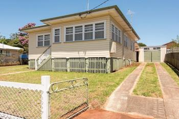 19 Ford St, Rockville, QLD 4350
