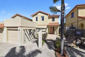 1/121 Albany Creek Rd, Aspley, QLD 4034