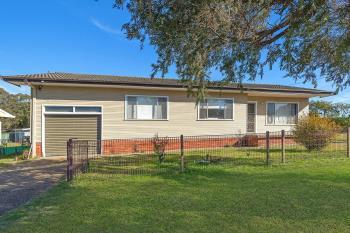 14 James St, Cessnock, NSW 2325
