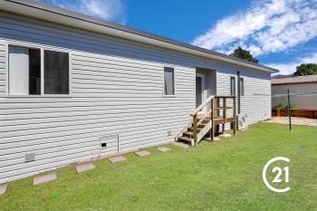 55a Lucas Rd, Seven Hills, NSW 2147