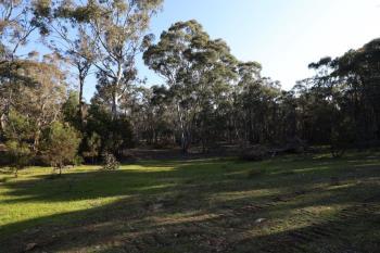 2401 Lumley Rd, Lake Bathurst, NSW 2580