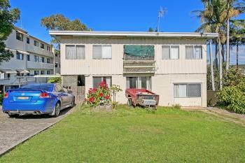4 Everard St, Port Macquarie, NSW 2444