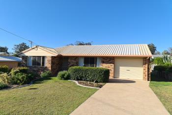 20 Smith St, Wondai, QLD 4606