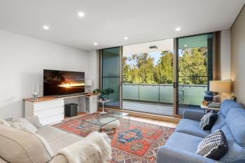 137/6 Firetail Dr, Warriewood, NSW 2102