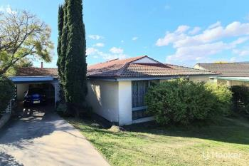5 Bronte Cres, Muswellbrook, NSW 2333