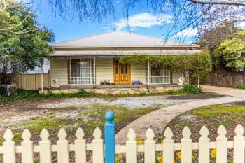 66 Cecil Rd, Orange, NSW 2800