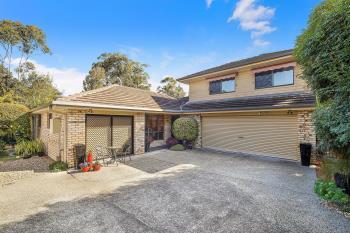 5 Bannister Dr, Erina, NSW 2250