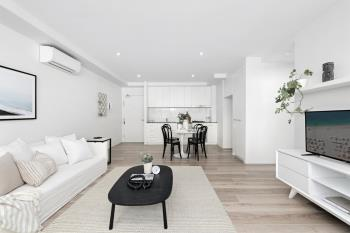 207/63-71 Enmore Rd, Newtown, NSW 2042