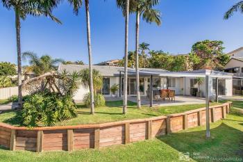 12 Terrace Ct, Merrimac, QLD 4226