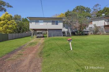7 Queen St, Blackstone, QLD 4304