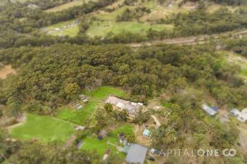 520 Bruce Cres, Wallarah, NSW 2259