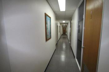 Suite 15/48-50  George St, Parramatta, NSW 2150