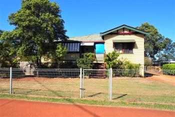 174 Churchill St, Childers, QLD 4660