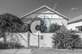 199 Teralba Rd, Adamstown, NSW 2289