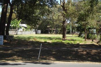 189 High Central Rd, Macleay Island, QLD 4184