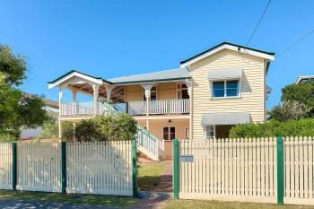 5 Seventh Ave, Kedron, QLD 4031