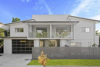315 Zillmere Rd, Zillmere, QLD 4034