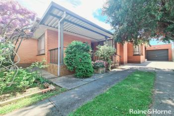 6 Occold Ct, St Albans, VIC 3021